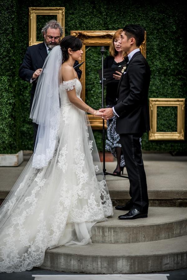 cultural-fusion-wedding-16