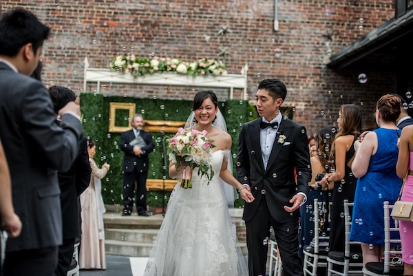 cultural-fusion-wedding-17