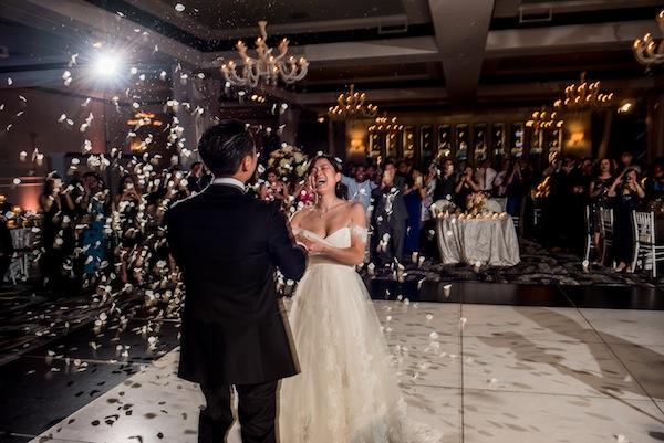 cultural-fusion-wedding-25