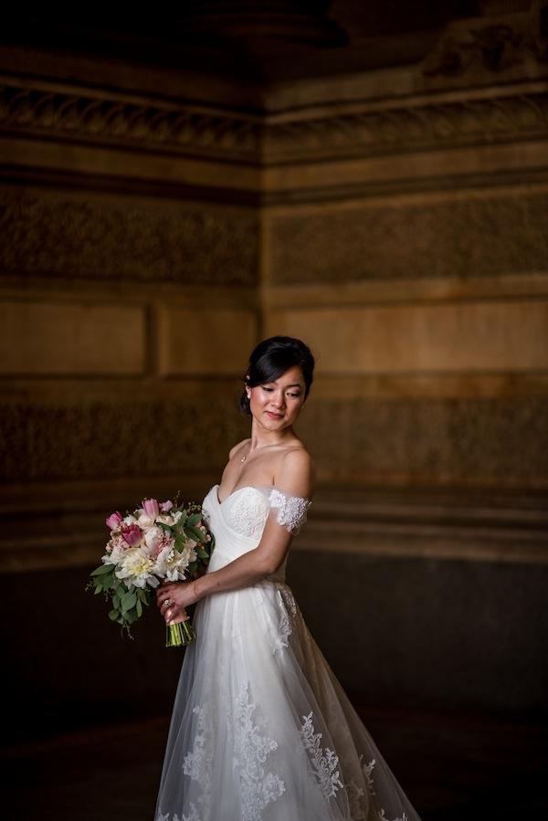 cultural-fusion-wedding-3