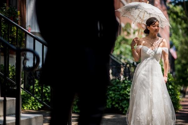 cultural-fusion-wedding-5