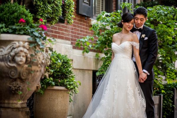 cultural-fusion-wedding-6