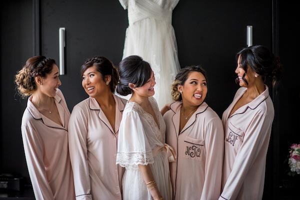 cultural-fusion-wedding-8