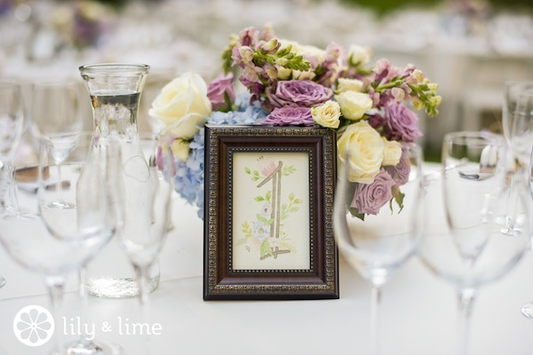 wedding decor on a budget_ aisle perfect