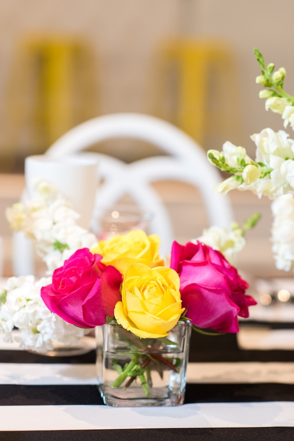 dinnerpartyfloral