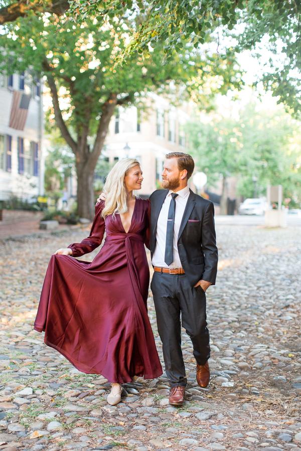 fall-engagement-shoot-9