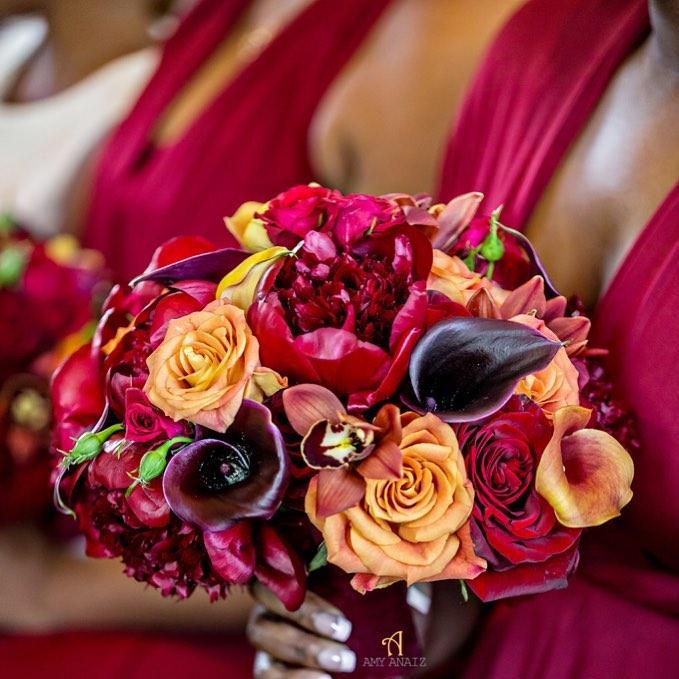 fall-wedding-bouquet_makini-regal-designs