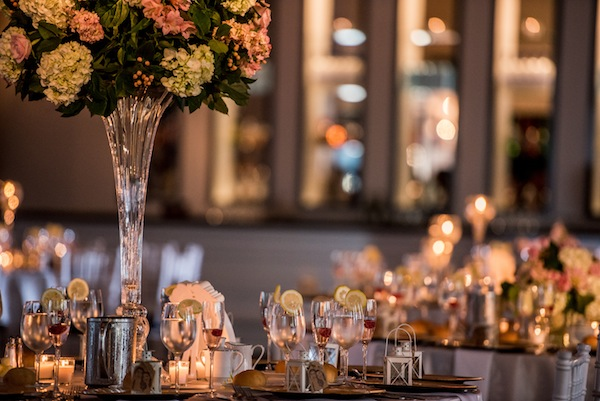 glamorous-wedding-favor