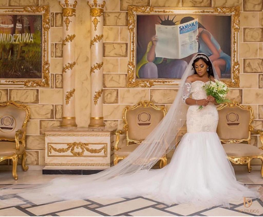 jaybecks-bridals-_-nigerian-bridal-designers