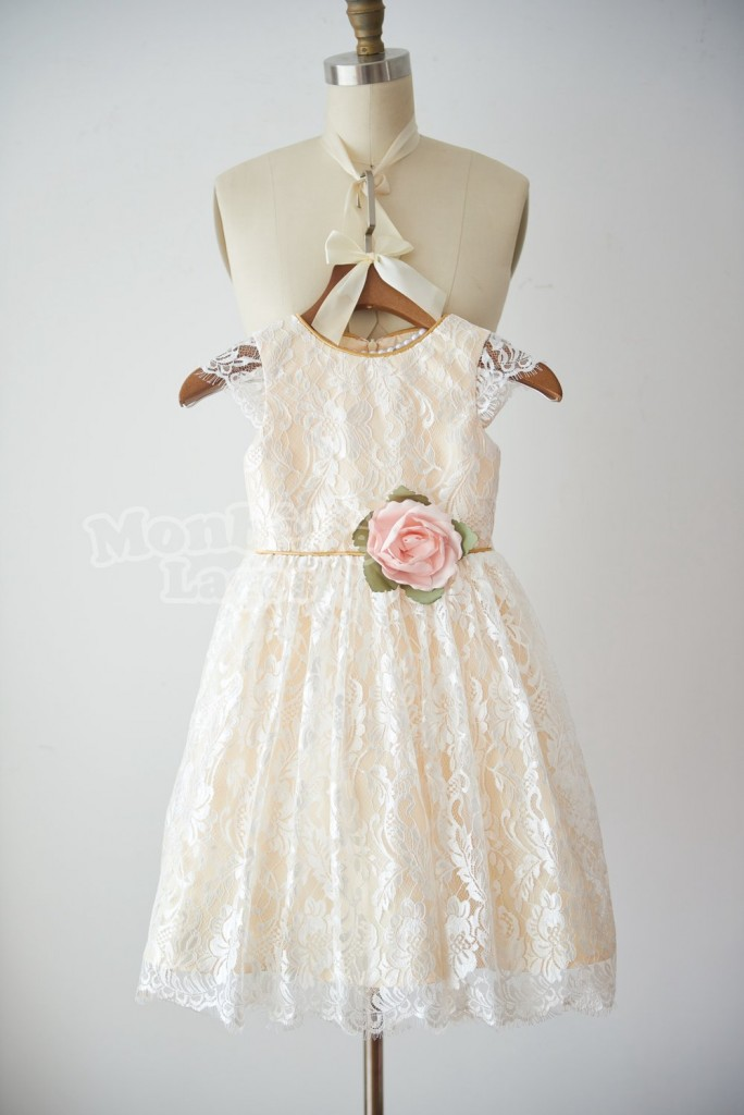 lace-cap-sleeved-flower-girl-dress-by-monbebelagos