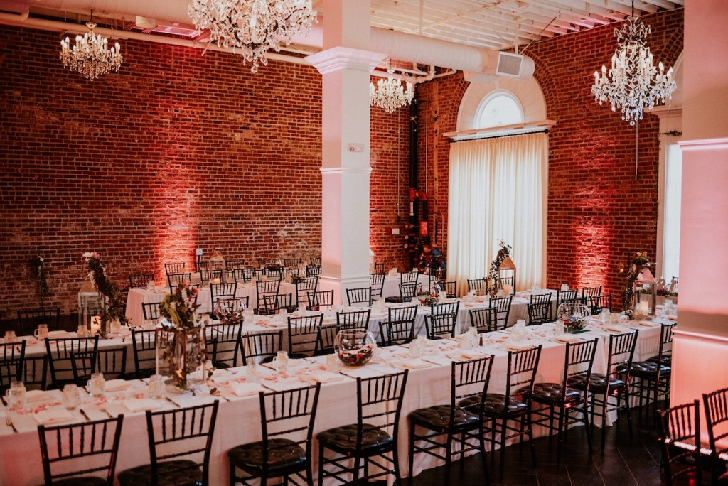 modern-boho-wedding