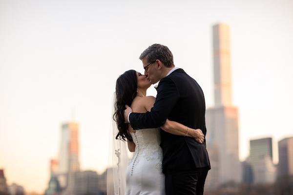 new-york-wedding-12