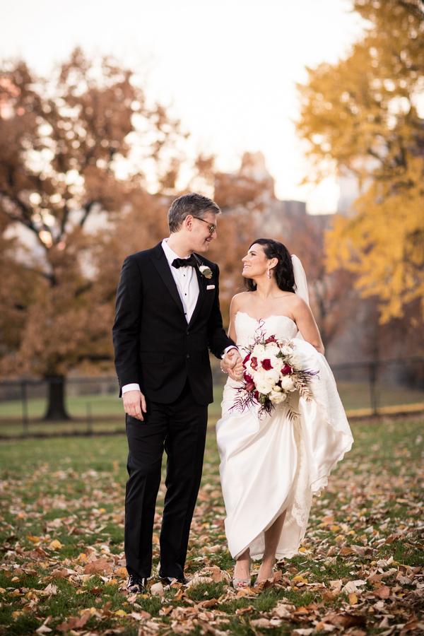 new-york-wedding-14