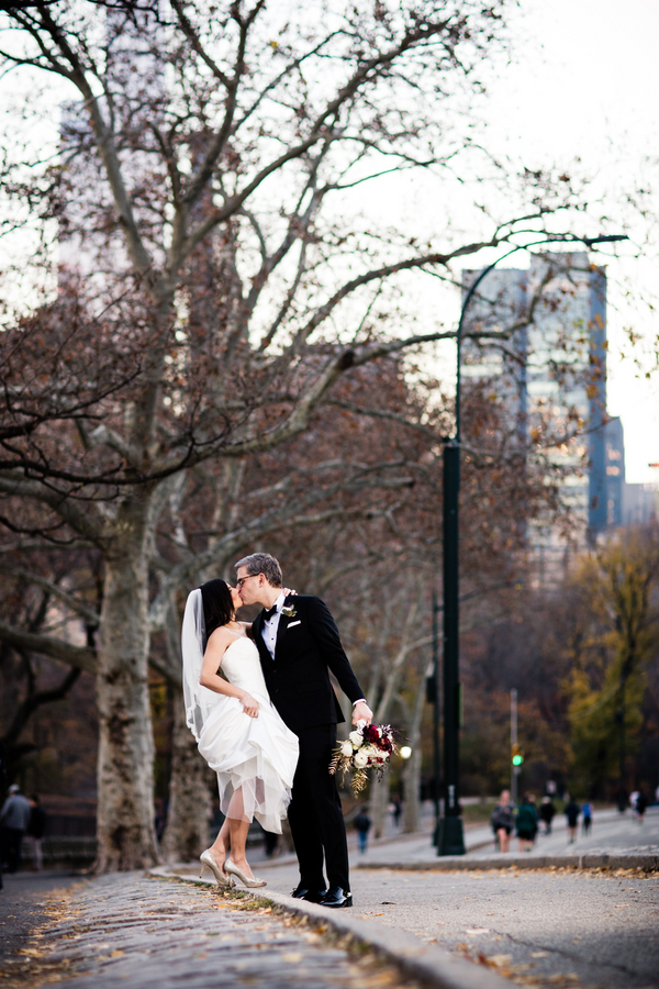 new-york-wedding-15