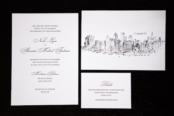 new-york-wedding-2