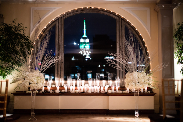 new-york-wedding-20