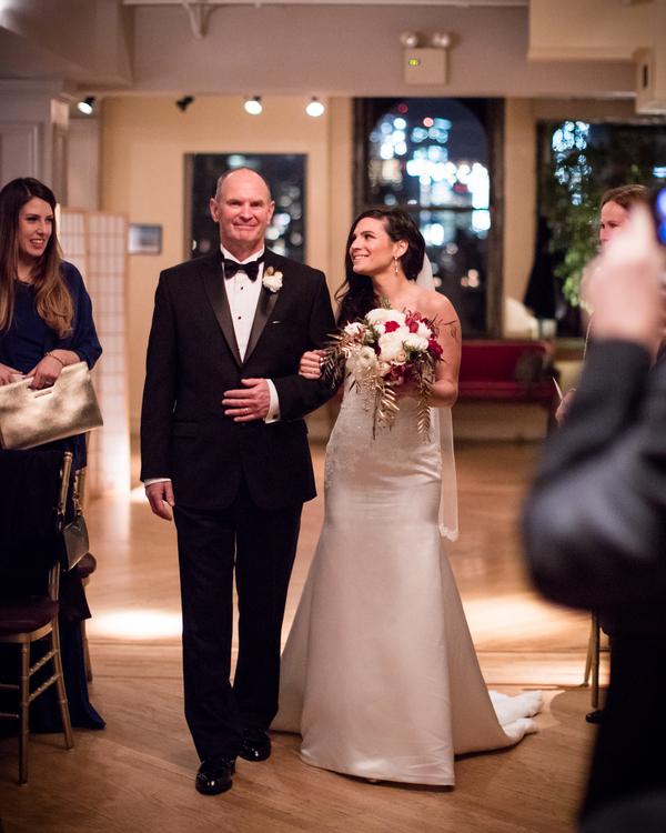 new-york-wedding-22