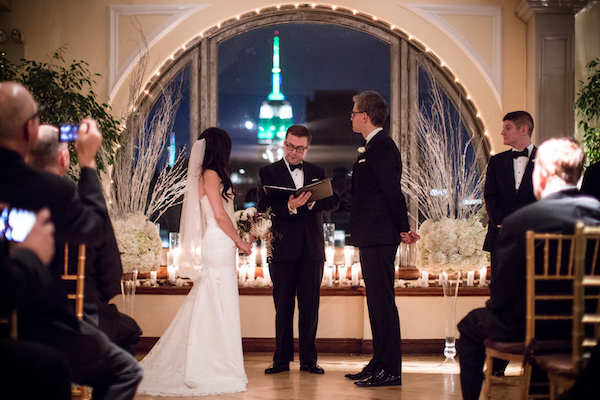 new-york-wedding-24
