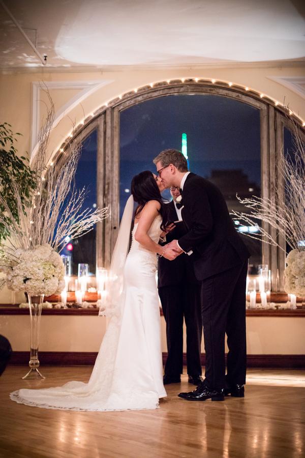 new-york-wedding-25