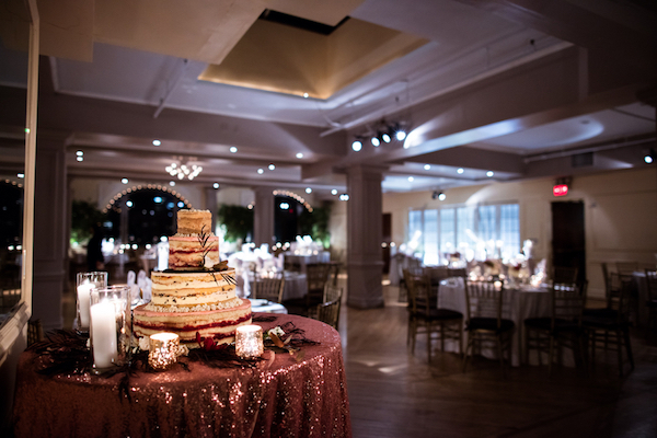new-york-wedding-30