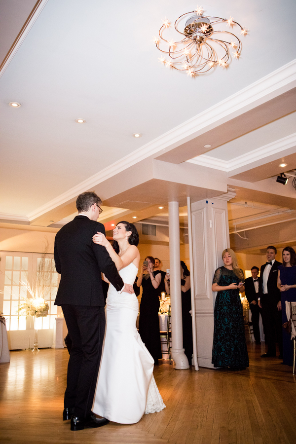 new-york-wedding-32