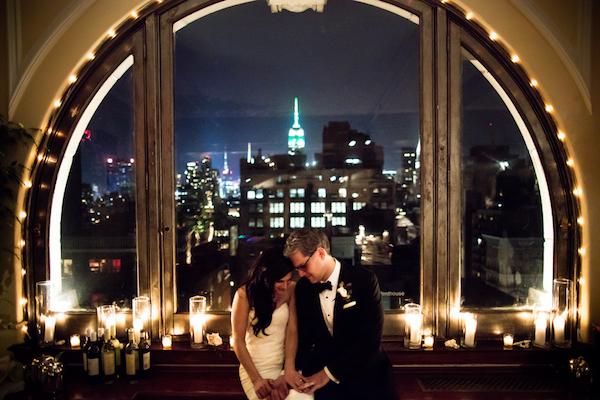 new-york-wedding-36
