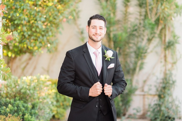 outdoor-arizona-wedding-11