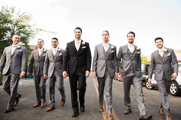 outdoor-arizona-wedding-12