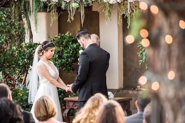 outdoor-arizona-wedding-16