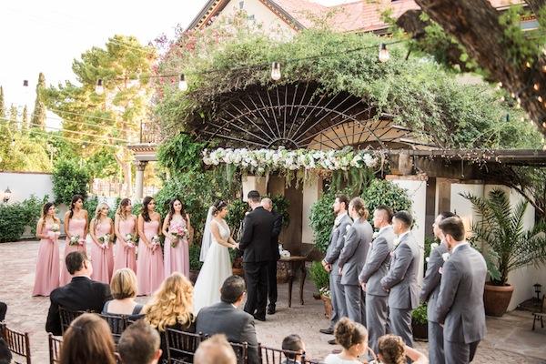 outdoor-arizona-wedding-17