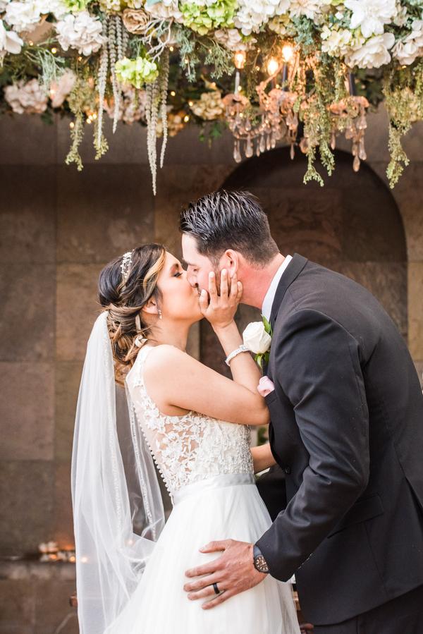 outdoor-arizona-wedding-20