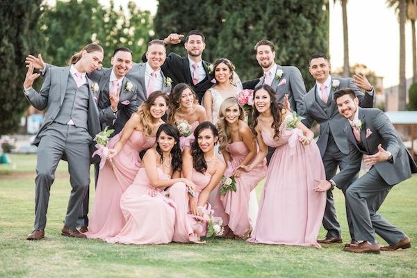 outdoor-arizona-wedding-21