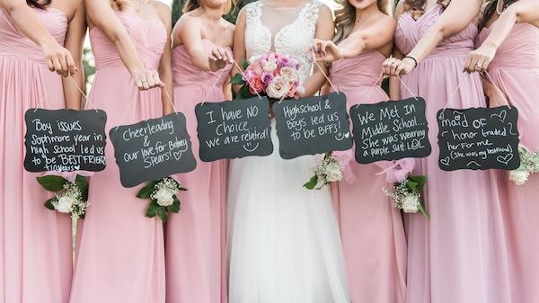 outdoor-arizona-wedding-22