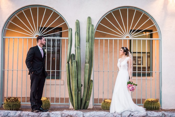 outdoor-arizona-wedding-24