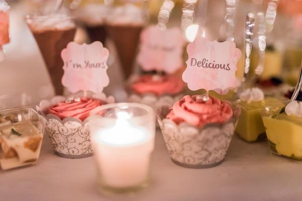 outdoor-arizona-wedding-27