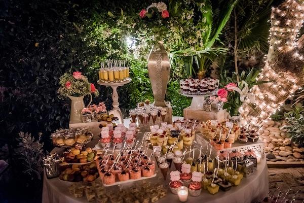 outdoor-arizona-wedding-29