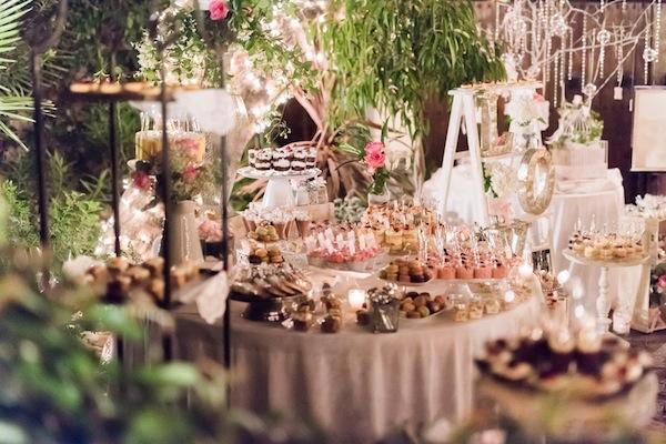 outdoor-arizona-wedding-30
