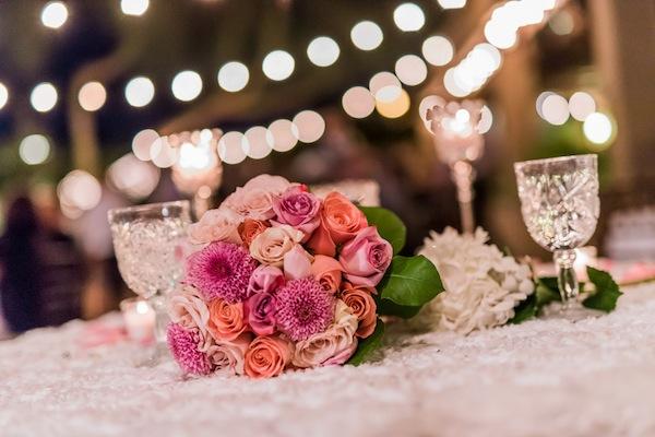 outdoor-arizona-wedding-32
