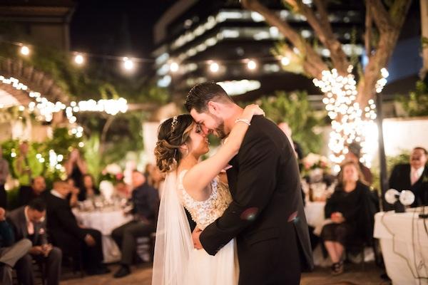 outdoor-arizona-wedding-33