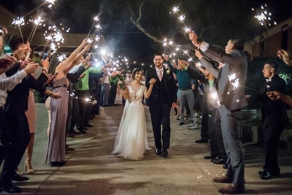 outdoor-arizona-wedding-35