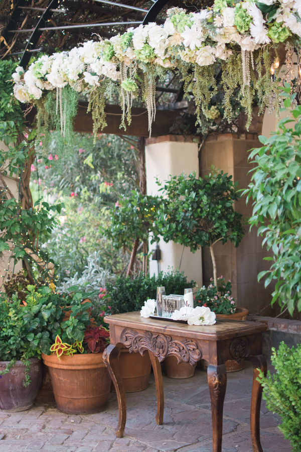outdoor-arizona-wedding-8