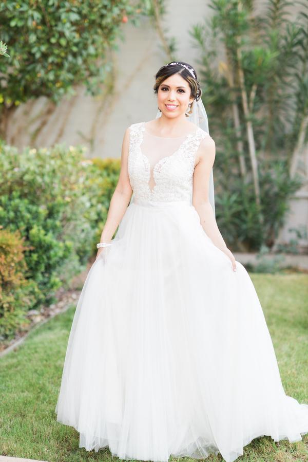 outdoor-arizona-wedding-9
