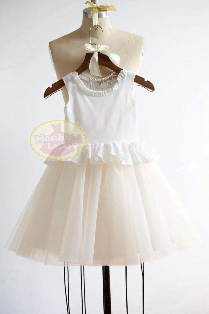 peplum-flower-girl-dress-by-monbebelagos