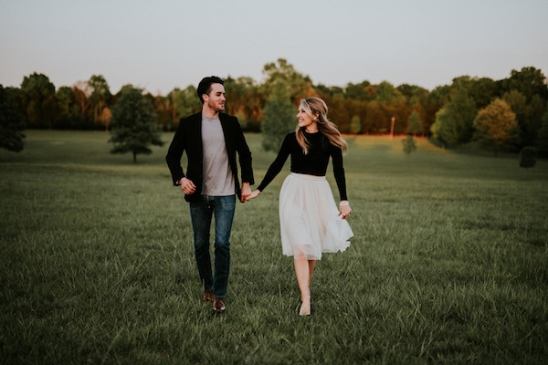 rustic-tennesee-engagement-shoot-12