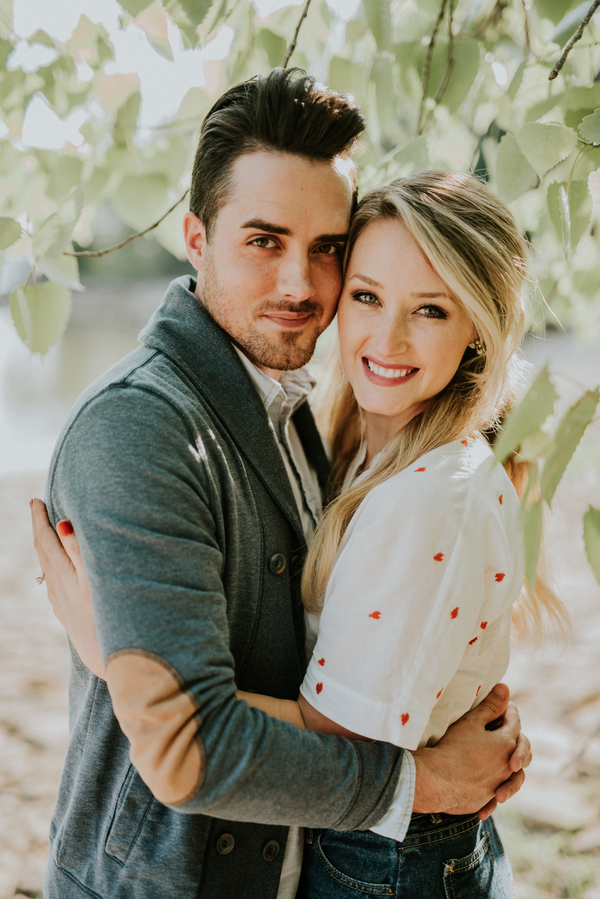 rustic-tennesee-engagement-shoot-5