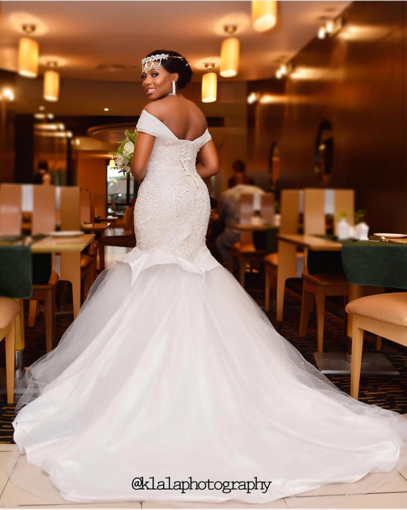tosho-woods-_-nigerian-bridal-designer