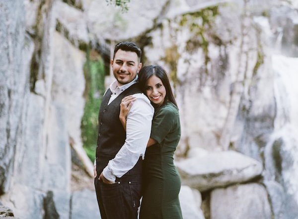 yosemite-engagement-shoot-1