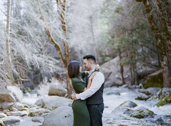 yosemite-engagement-shoot-3
