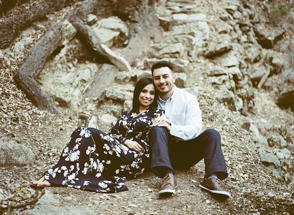 yosemite-engagement-shoot-6