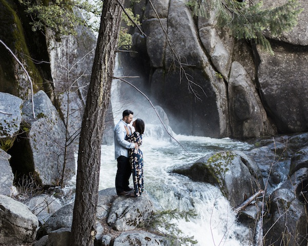 yosemite-engagement-shoot-8